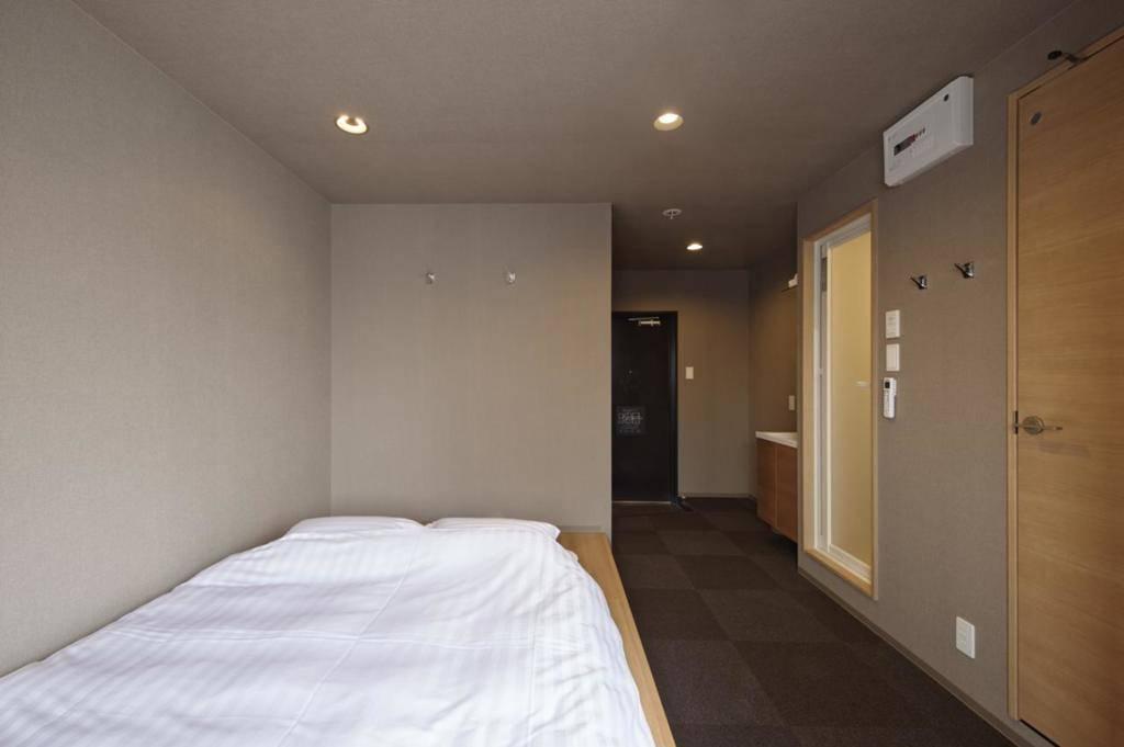 枫家庭旅馆旅馆 Mixed Dormitory