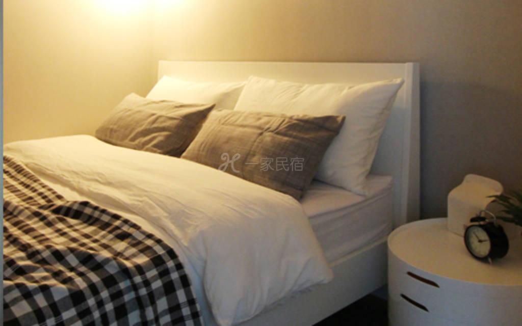 弘大熱點商業區  價格實惠 住房舒適清爽  是您輕松旅游首選之地