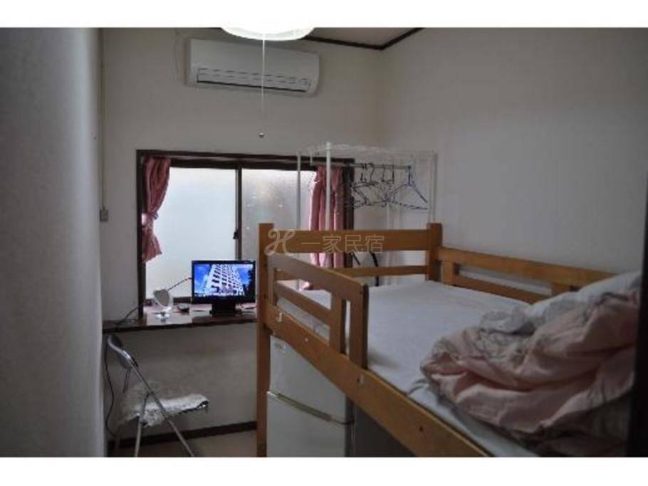 桜枫女子会馆2号楼  2M