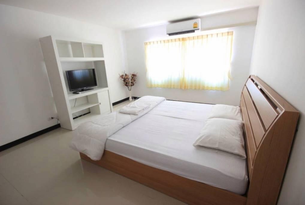 简单舒适的公寓 207B