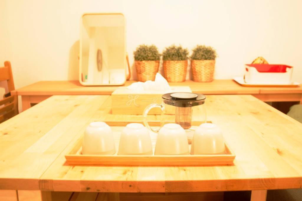 *9 Cozy home hotel[ 浅草的缘酒店]浅草上野地区,入住2-3人,免费网络高级卫浴