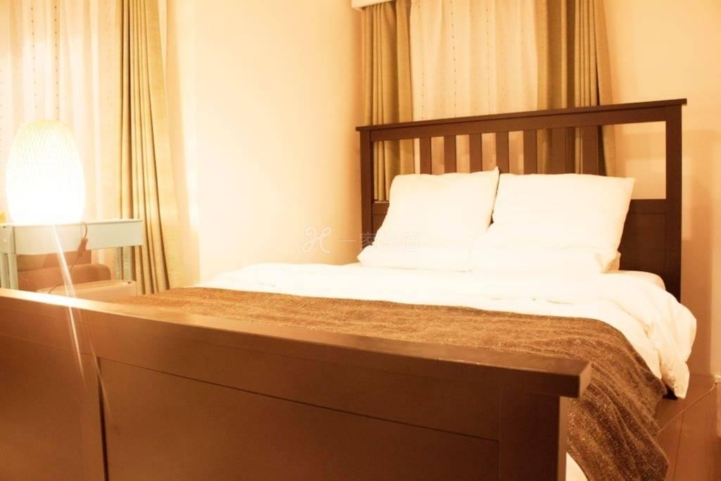 *12 Cozy home hotel[ 浅草的缘酒店]浅草上野地区,入住2-3人,免费网络高级卫浴
