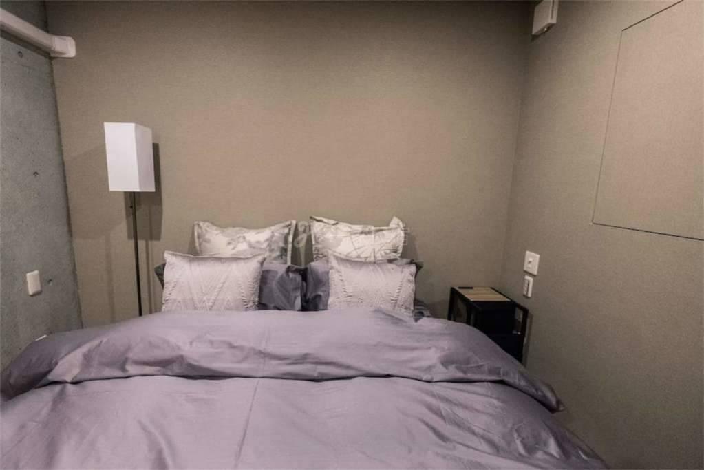 【东京·赏枫季】Spatium202 酒店时尚大空间、银座/筑地、欢迎情侣/家庭入住