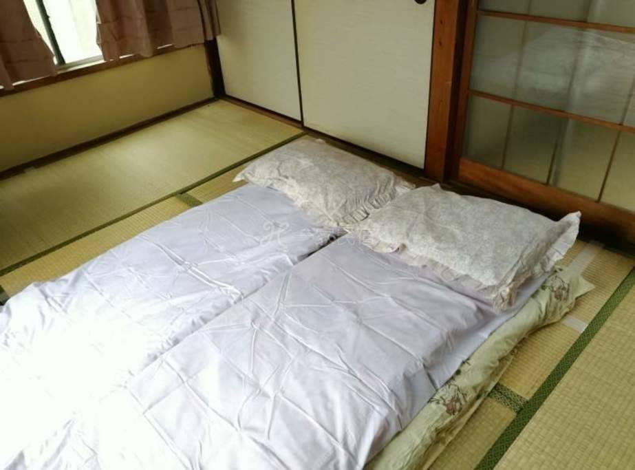 东京都心浪漫池袋商圈好立地,电车12分钟直达池袋