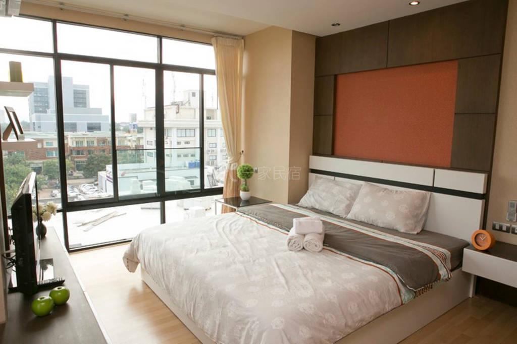 Jia Saw公寓-07