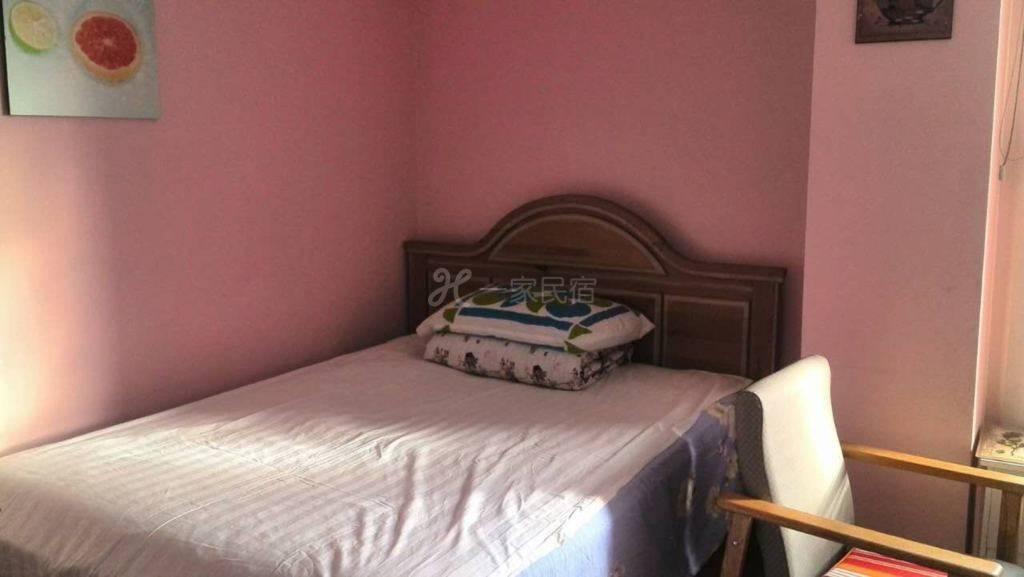 二楼睡房带独立卫生间!多伦多市中心大街