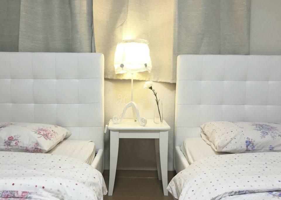 新★池袋1分钟超大套房,温馨舒适可住9人