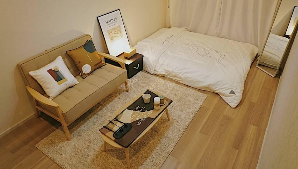 池袋山手线大塚站步行1分鐘温馨公寓