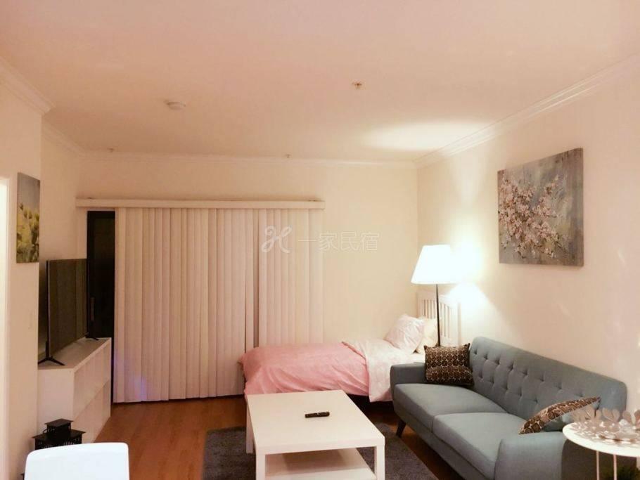 Orisni 公寓