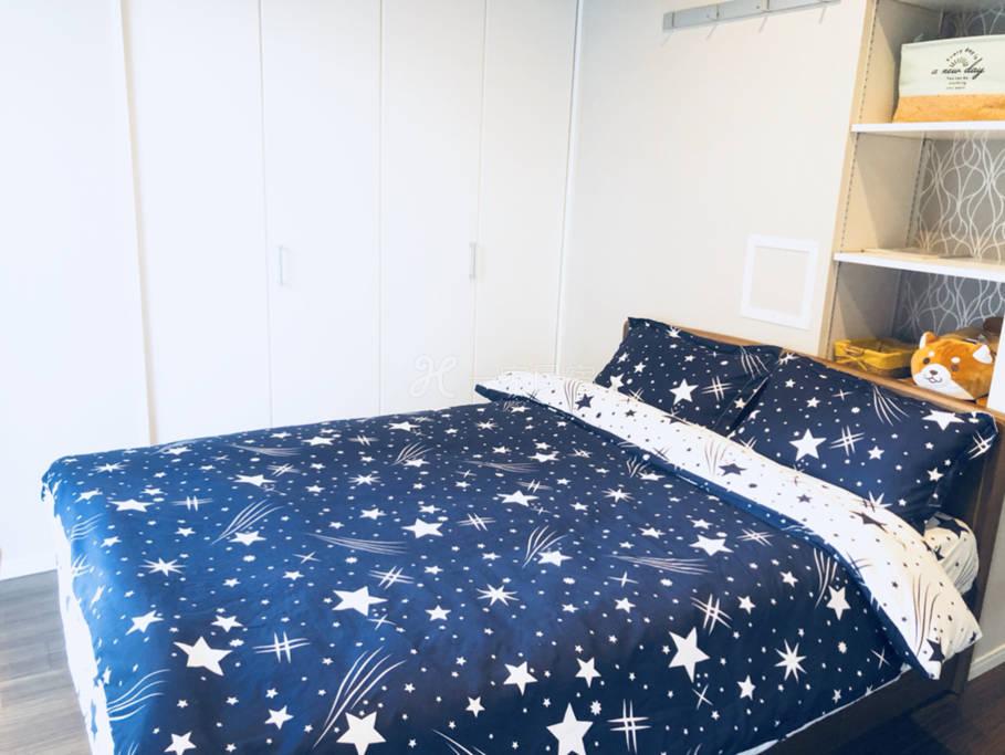 星宿-天满桥大特价高级公寓梅田造币局天满