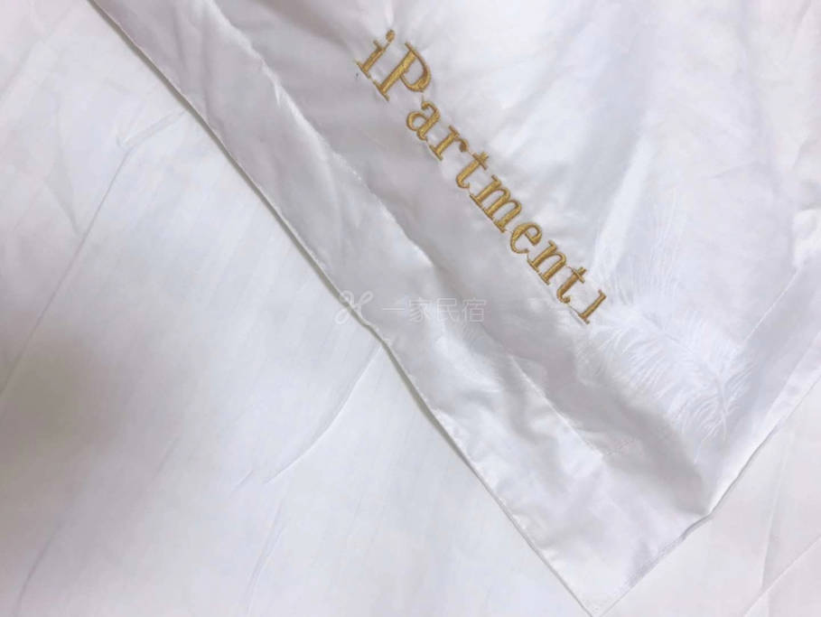 iPartment 爱情公寓 ❤️ 今天开始客服24小时在线❤️我们将为您提供最真诚优质便捷的服