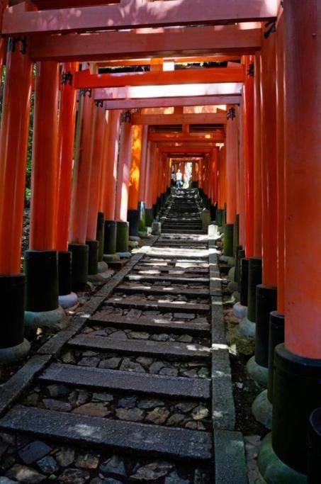 京都都市酒店 SINGLE ECONOMY