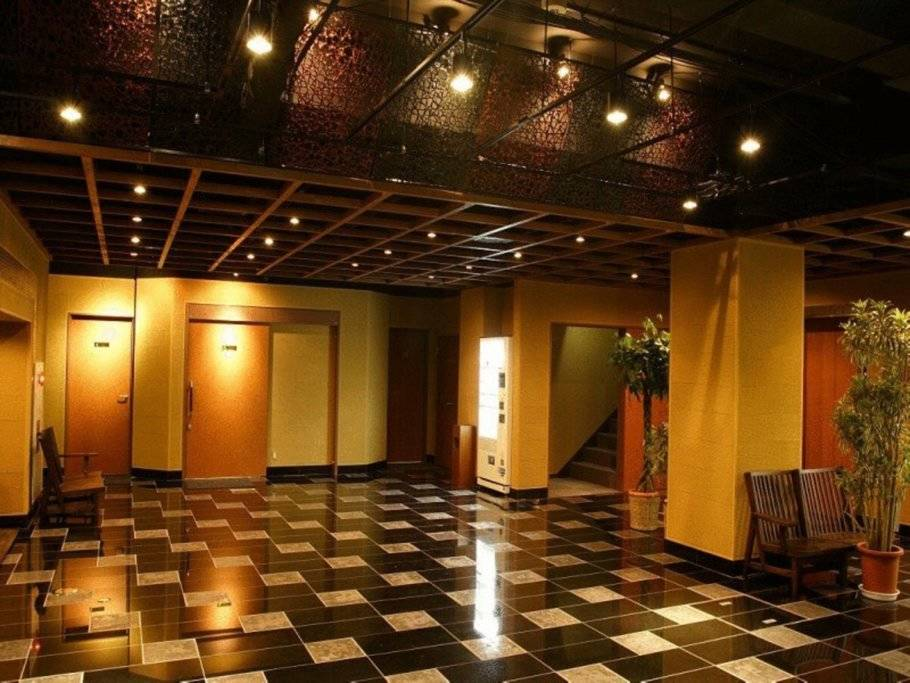 奈良艾思安克斯酒店 Japanese-Style Room-Breakfast Plan-Smoking 有早