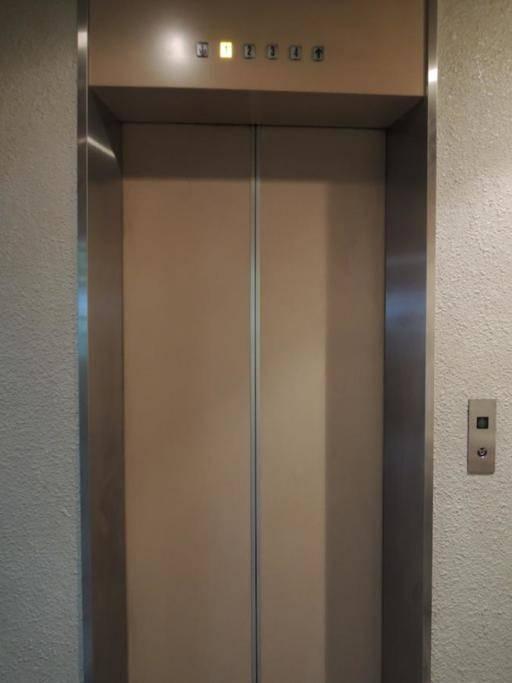 江泉日式旅馆 ROH Japanese-Style Room-Room Only Plan-Smoking