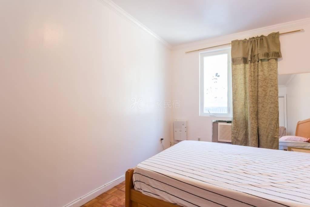 纽约全新公寓出租