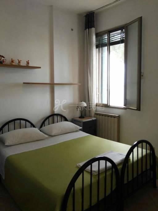 美丽的威尼斯主岛火车站附近泻湖旁公寓,