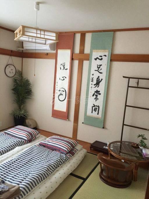 京都站一站3分钟JR丹波口站下走路8分钟