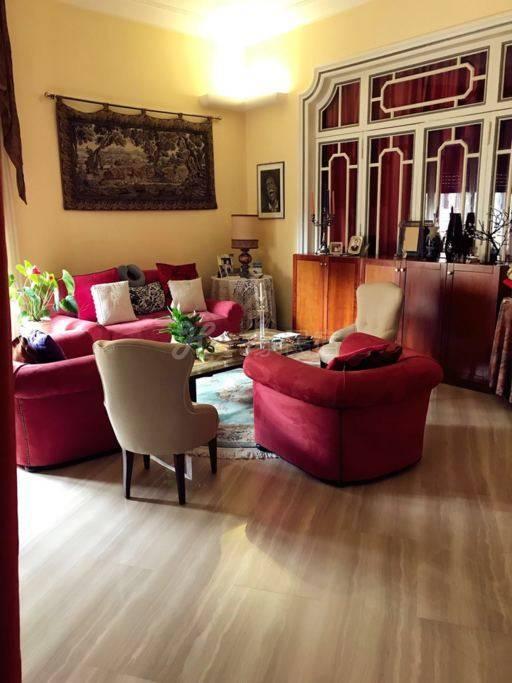 温馨 浪漫的房间